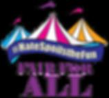 Fair for All logo