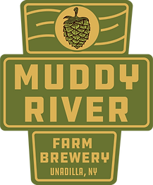 300dpi logo_Muddy River Brewery.png