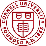 cornell_fair-for-all.jpg