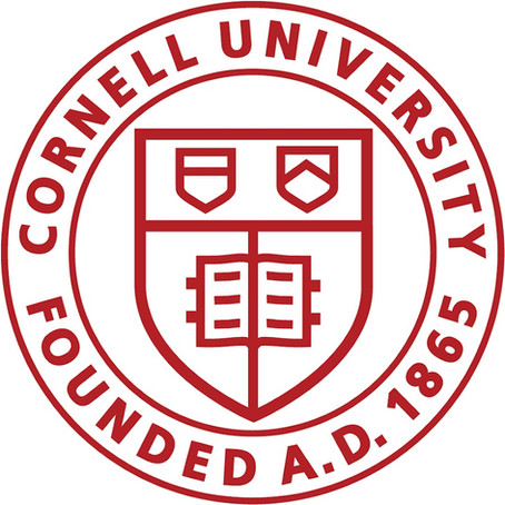 Open Letter to Cornell Leadership