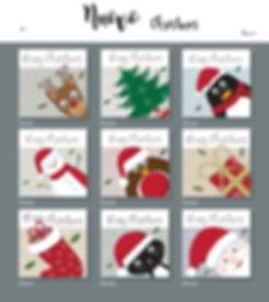 Nuovo Christmas.jpg