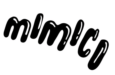 Mimico - Mimico Cassette