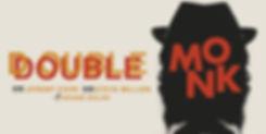 doublemonk.jpg