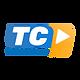 telecaccamo2020_Tavola disegno 1.png