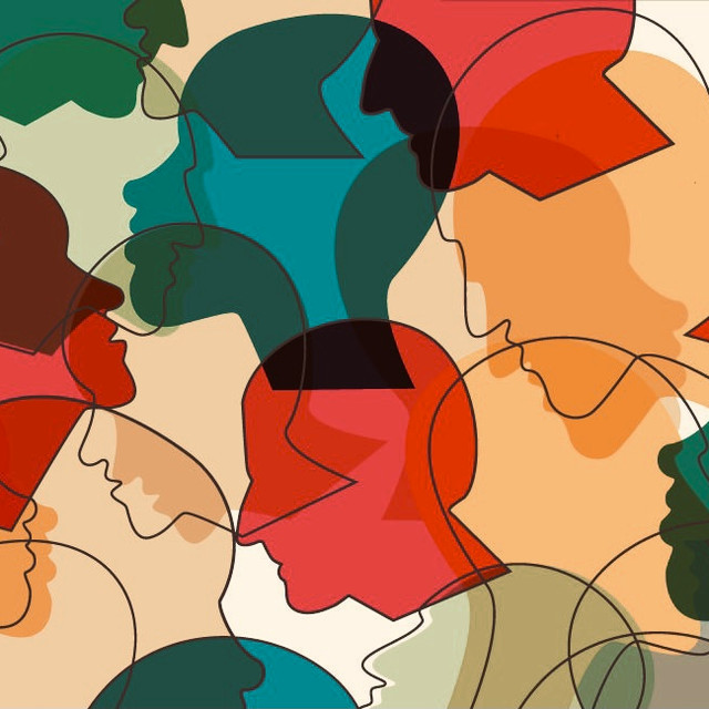 Mental Health Stigma & How to Combat it