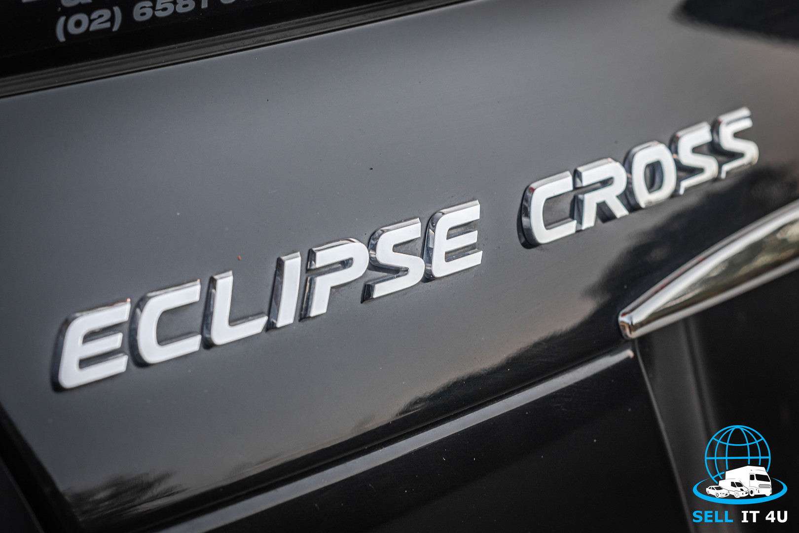 Eclipse Cross-2522.jpg