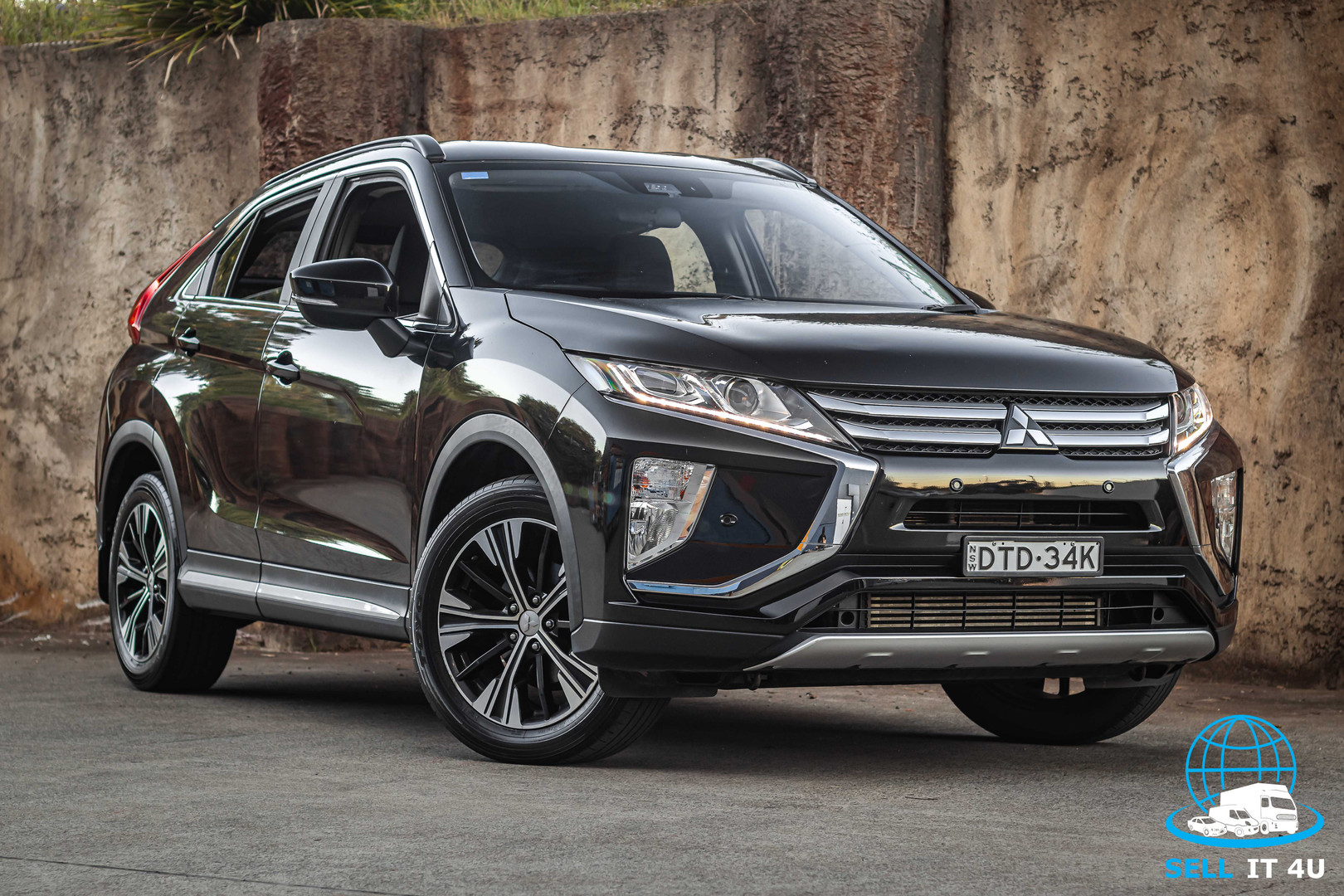Eclipse Cross-2506.jpg