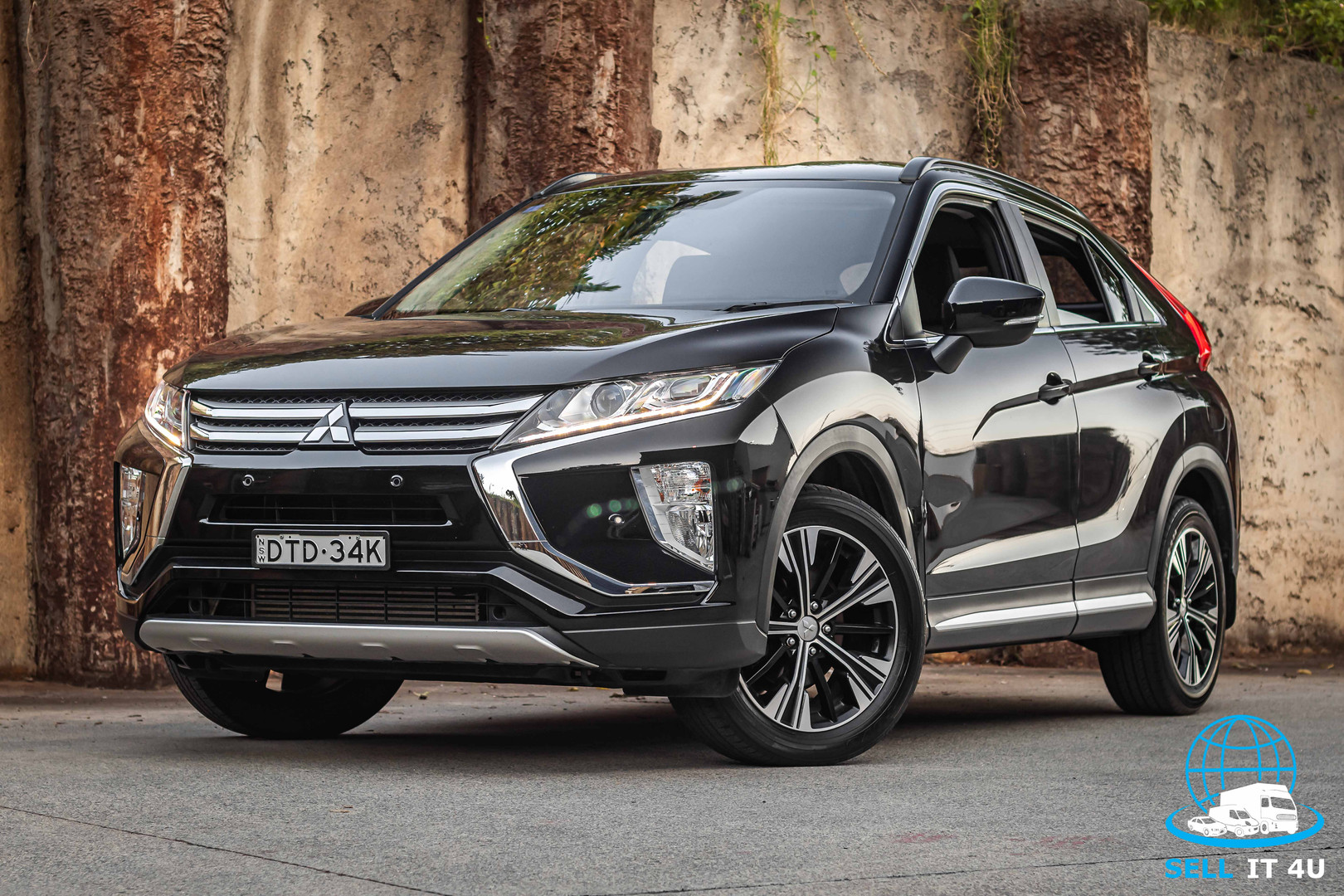 Eclipse Cross-2516.jpg