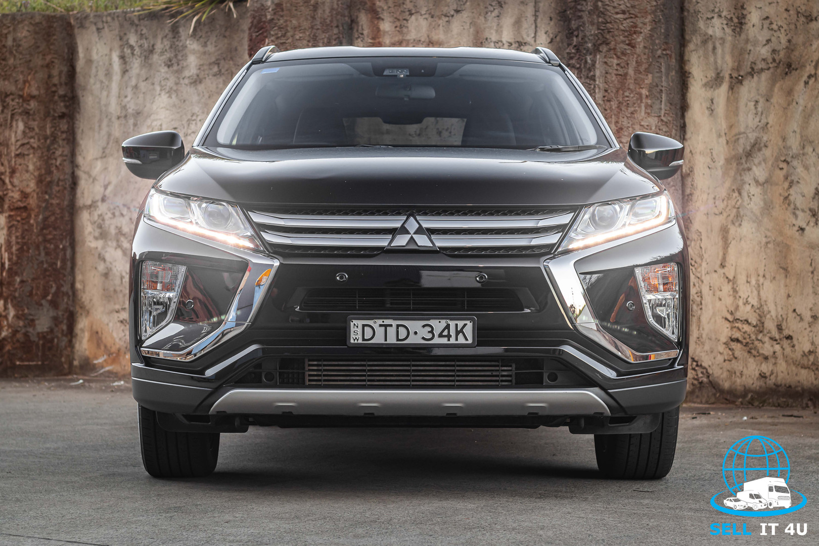 Eclipse Cross-2512.jpg