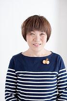 200818_豌ク莠慕セ守ゥよァ・200818_0025.jpg