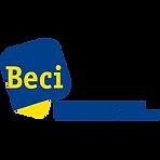 partenaire_beci_chambre_de_commerce.png