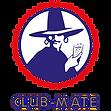 partenaire_club_mate.png
