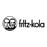 partenaire_fritz-kola.png