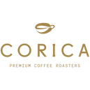 partenaire_corica.png