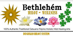 bethlehem hilot-wellness.jpg