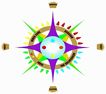 dugukan logo2.png