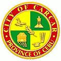 carcar city logo.jpg