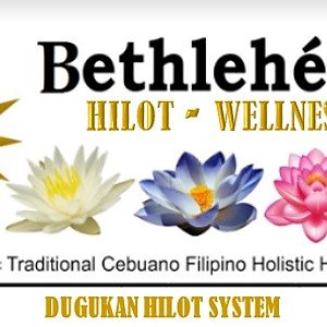 Successfully Launched Hilot - Wellness in Bethlehem de Paradise, Tabuelan
