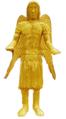 archangel-gabriel.png