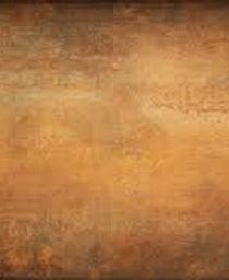 brown10.jpg