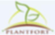 Plantfort.png