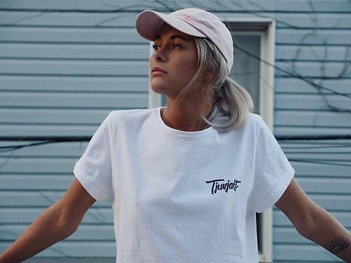Tjuvjakt t-shirt