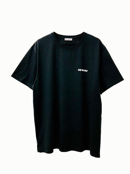 T-shirt 2020