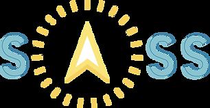 SASS logo 4.png