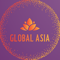 global asia.png
