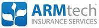 ARMtech Logo