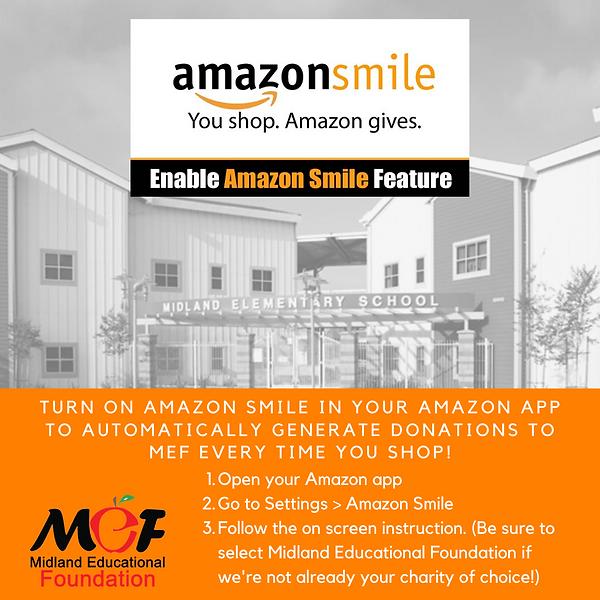 Amazon Smile App.png