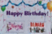 Birthday Banner_edited.jpg