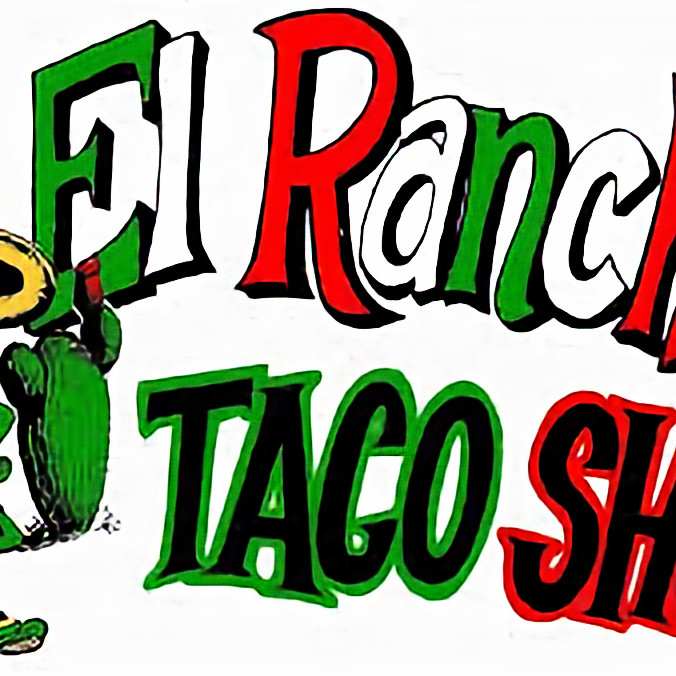 El Ranchito Restaurant Week