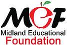 MEF-logo-large.jpg