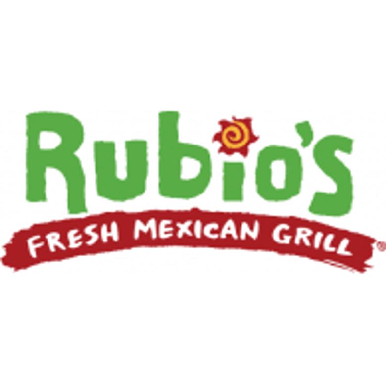 Rubio's Restaurant Night