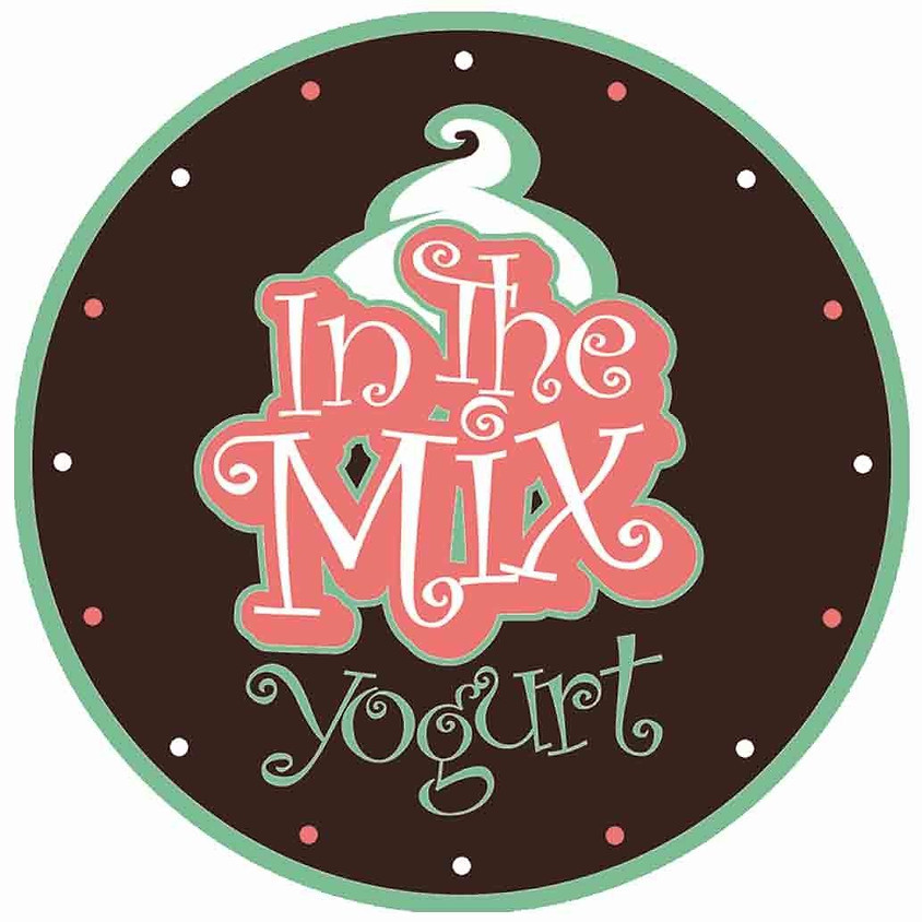 In the Mix Restaurant Night