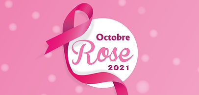 bandeau-750x360-octobre-rose-2021.jpg