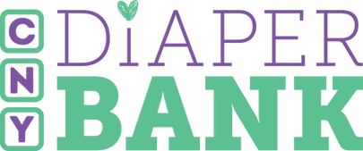 CNY+Diaper+Bank+Logo.png