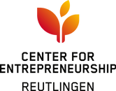 Icon_orangerot_CFE_RGB.png