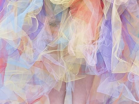 La danse : un rêve de mère en fille?