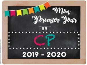 PREMIER-JOUR-2019-2020-CP