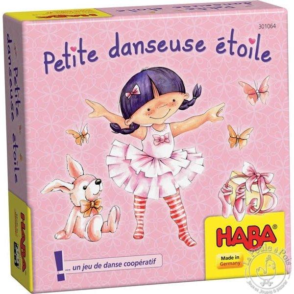 jeu-de-danse-petite-danseuse-etoile-mini-jeu-haba