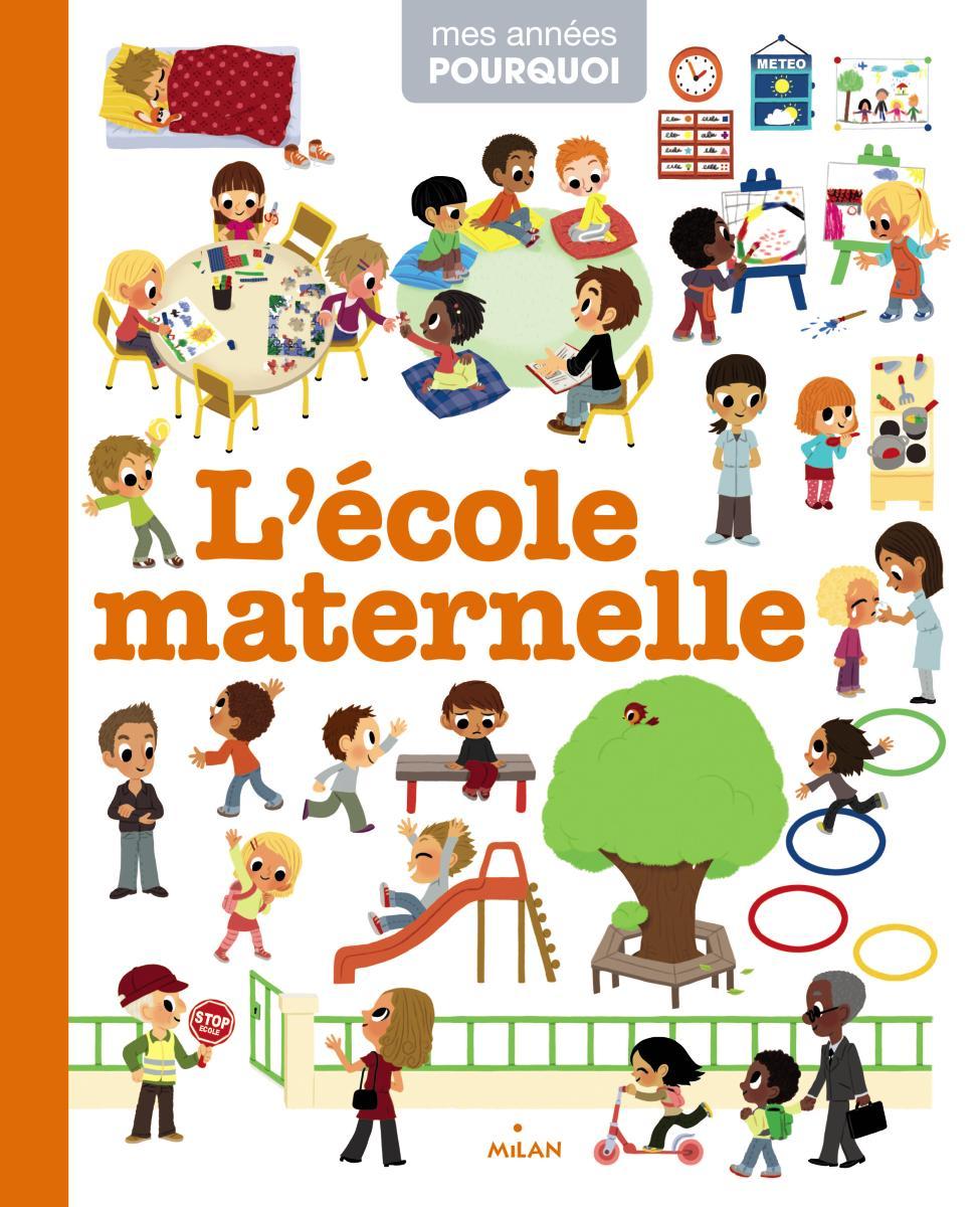 lecole-maternelle-2