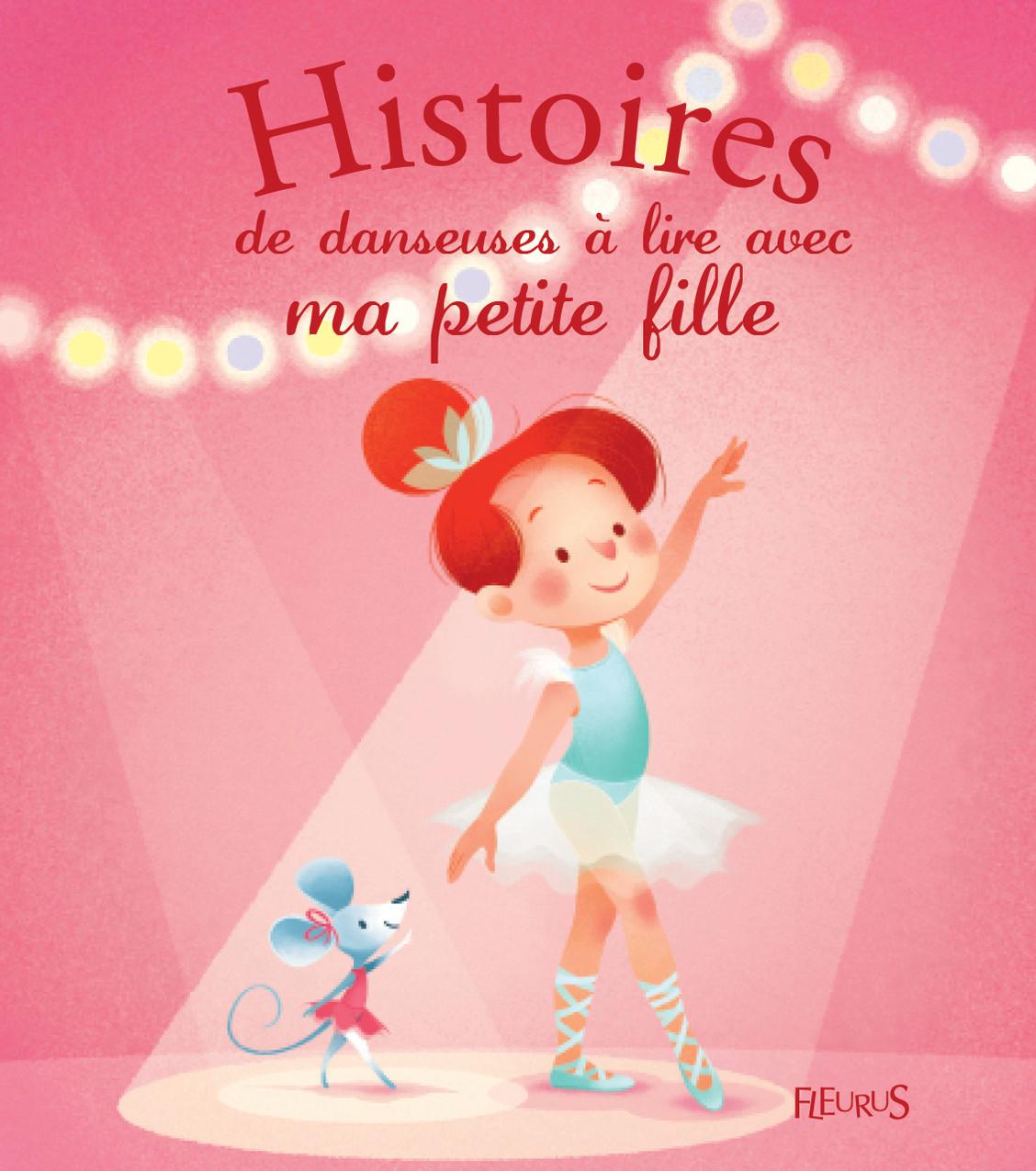 histoires-danseuses-ya-lire-avec-ma-petite-fille
