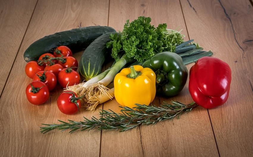 vegetables-2977891_960_720