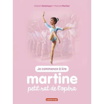 Martine-petit-rat-de-l-opera