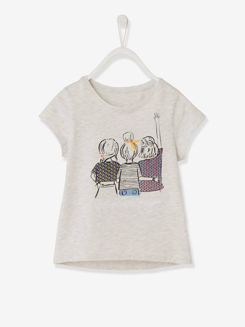 t-shirt-fille-les-meilleures-copines-det