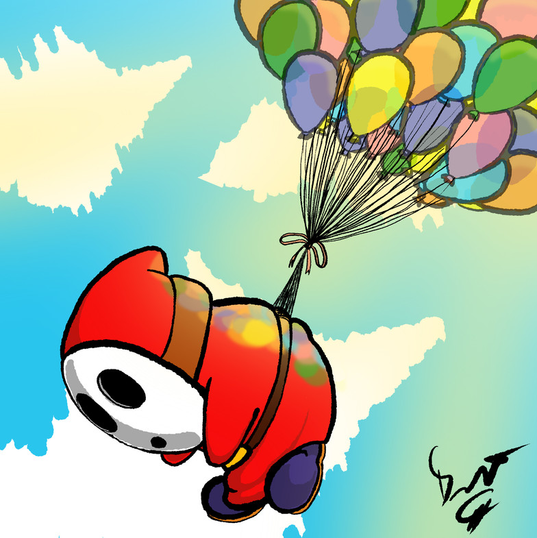 Shy Guy Flys High.jpg