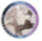 Ekran Resmi 2019-04-29 13.42.45.png