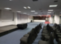 Cheap office space London